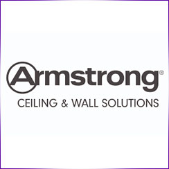 Armstrong - Celling & Wall Solutions