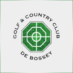 golf country club bossey