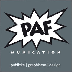paf munication