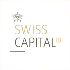 swiss capital ib